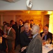 35 Jahr Schubertstone Stein und Klang149