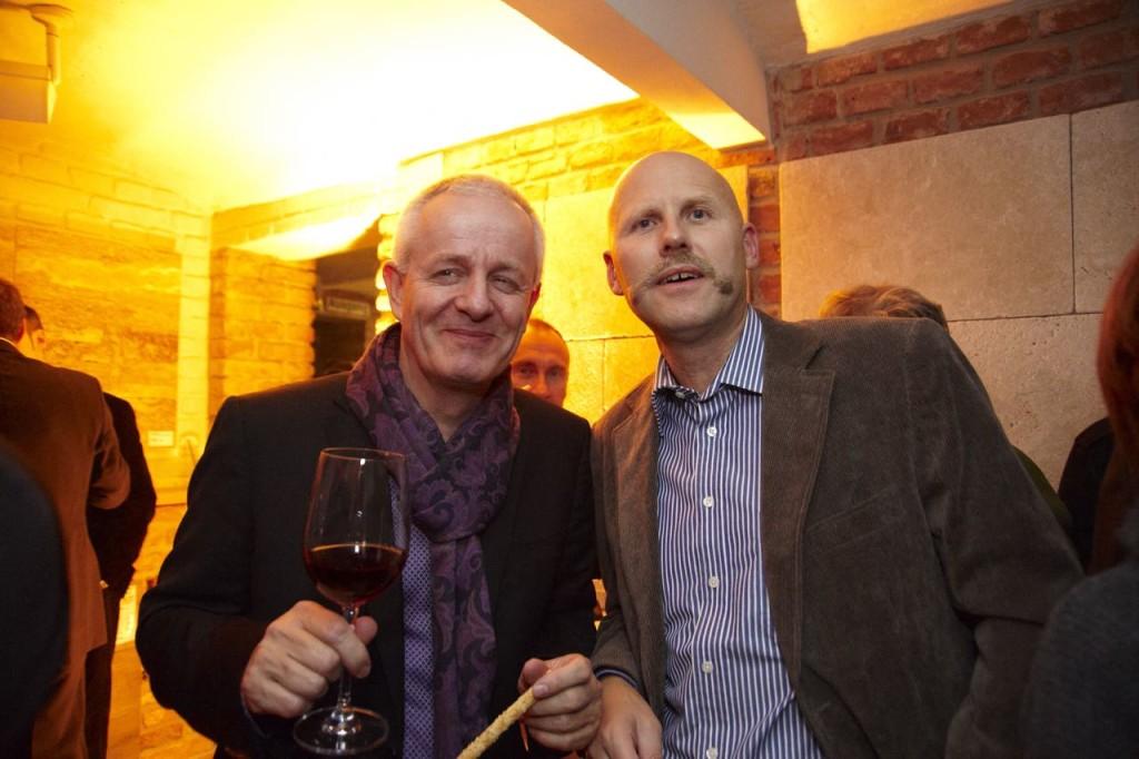 35 Jahr Schubertstone Stein und Klang150