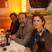 35 Jahr Schubertstone Stein und Klang162