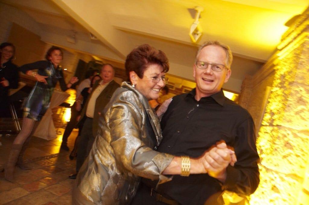 35 Jahr Schubertstone Stein und Klang163