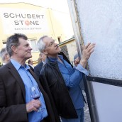 schubert stone event im steinzentrum 1230