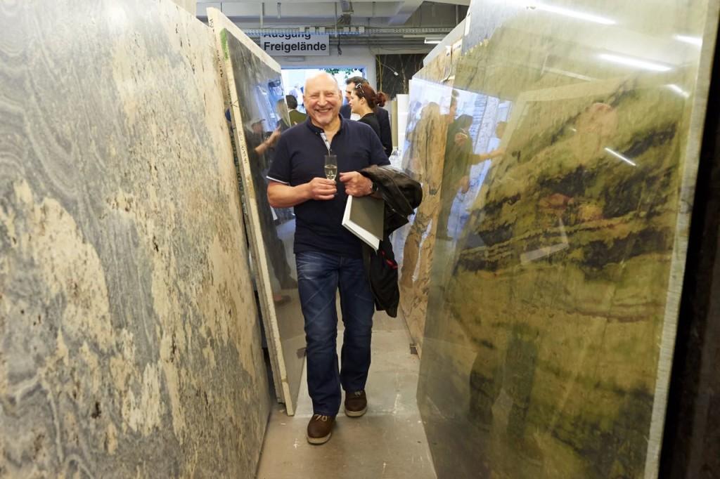 granitplatten in 1230 Wien