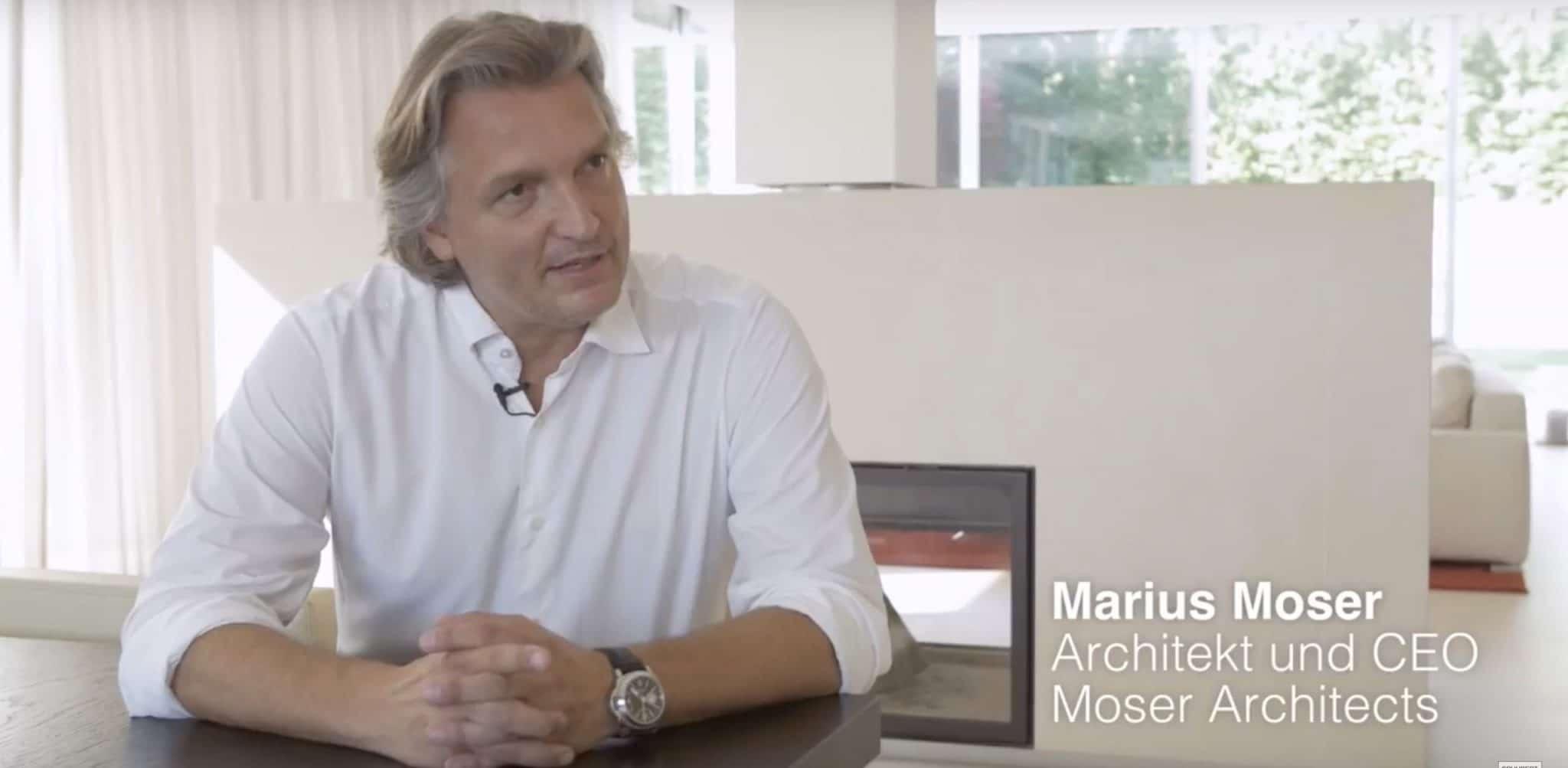 Marius Moser Tumb