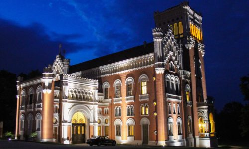 Schloss-Rotenturm-Nacht - Arbeitskopie 3