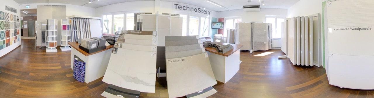 Technosteinstudio-mit-Glasmosaik-und-Zementfliesen.jpg