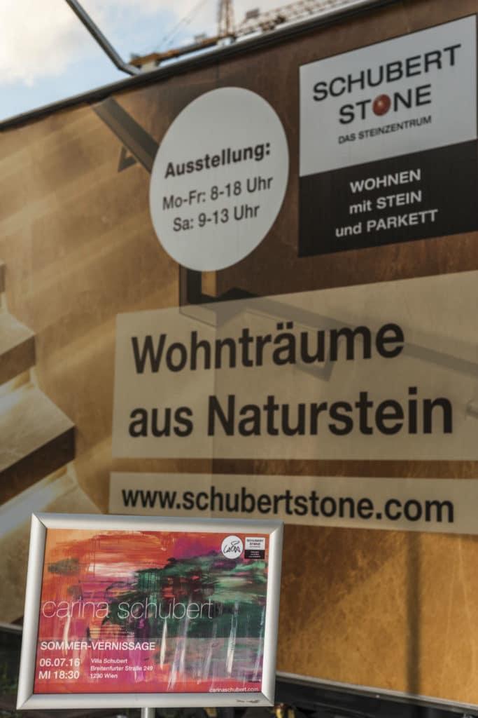 Naturstein-verlegung-082