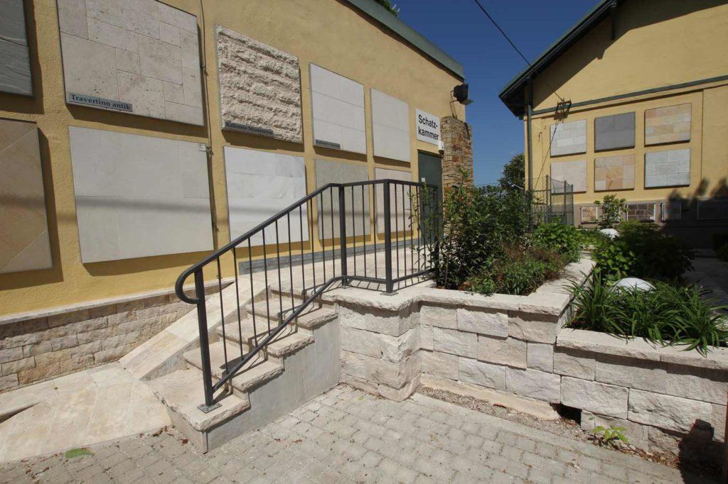 naturstein-terrasse-bearb6