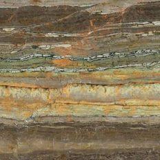 Naturstein Marmor Grossplatte