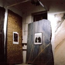schubertstone vernissage 1990-6