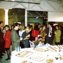 schubertstone vernissage 1990-8