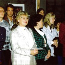 schubertstone vernissage 1990-4
