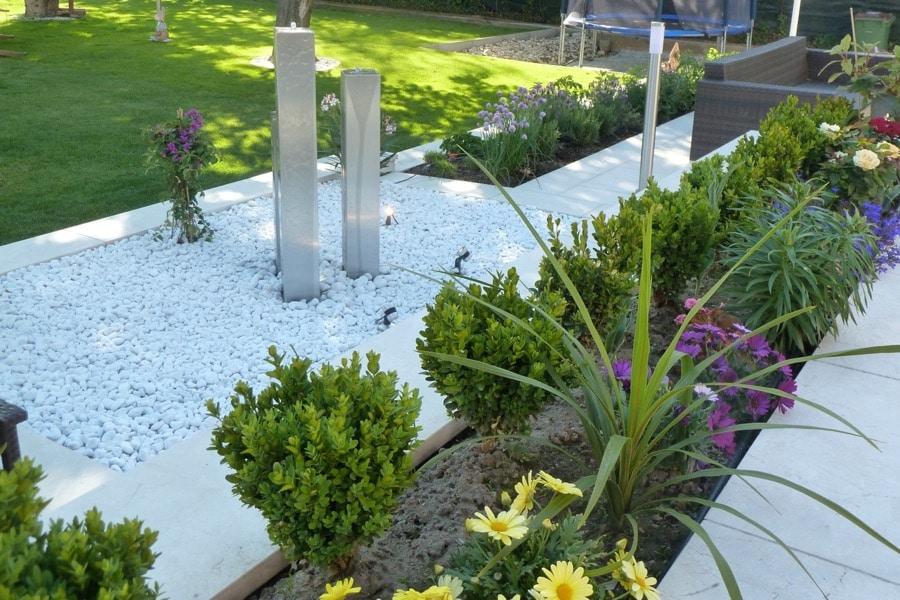 002 (4) - Gartenanlage-Levante-Crema 2
