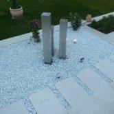 003 (2) - Gartenanlage-Levante-Crema 4
