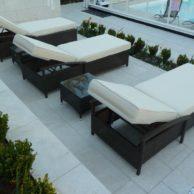 005 (2) - Gartenanlage-Levante-Crema 3