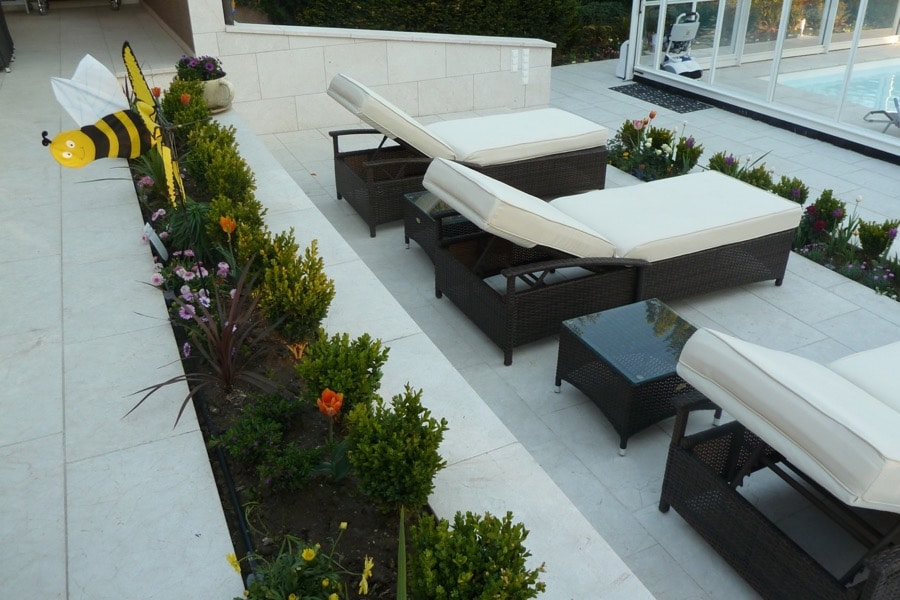 006 (2) - Gartenanlage-Levante-Crema 2