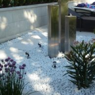 010 (3) - Gartenanlage-Levante-Crema 3
