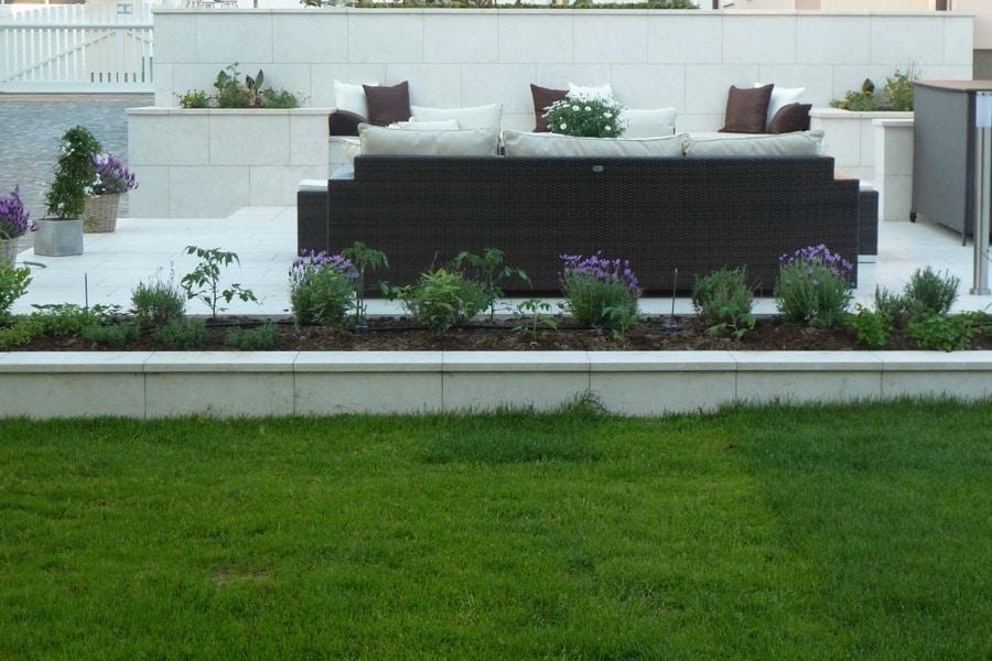 012 (2) - Gartenanlage-Levante-Crema 3
