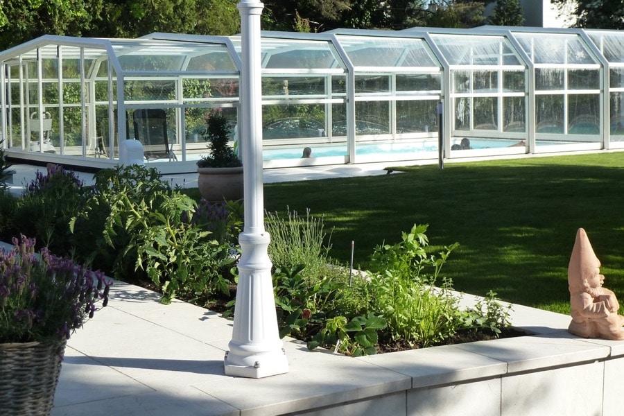 013 (3) - Gartenanlage-Levante-Crema 2