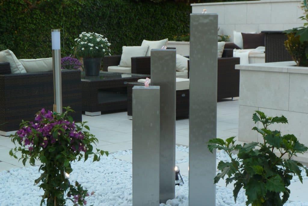 023 (2) - Gartenanlage-Levante-Crema 2