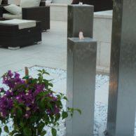 025 (2) - Gartenanlage-Levante-Crema 2
