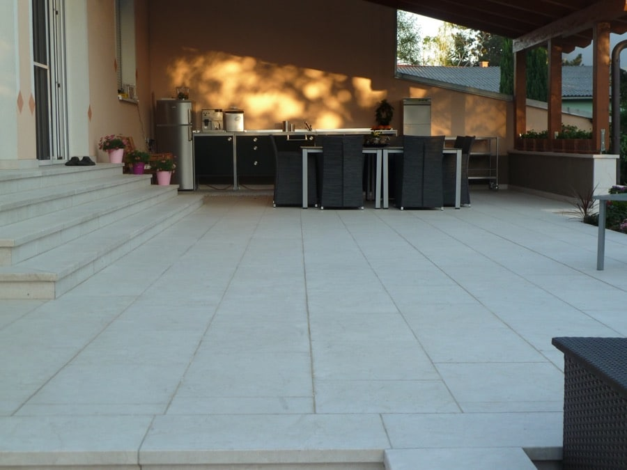 030 - Gartenanlage-Levante-Crema 2