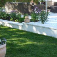 032 (2) - Gartenanlage-Levante-Crema 3