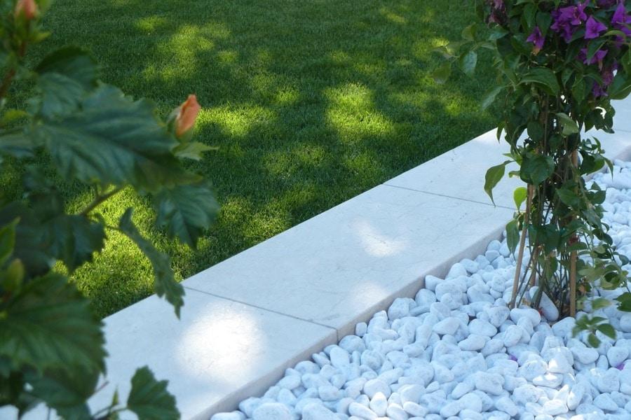 039 (2) - Gartenanlage-Levante-Crema 2