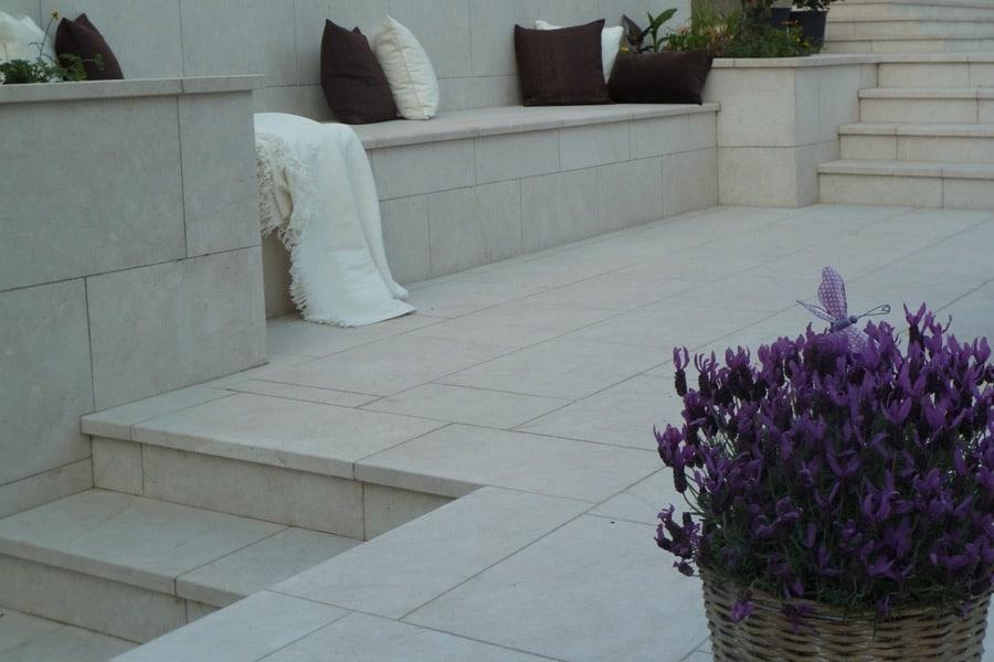 039 - Gartenanlage-Levante-Crema 5