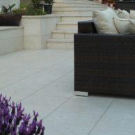 040 - Gartenanlage-Levante-Crema 3