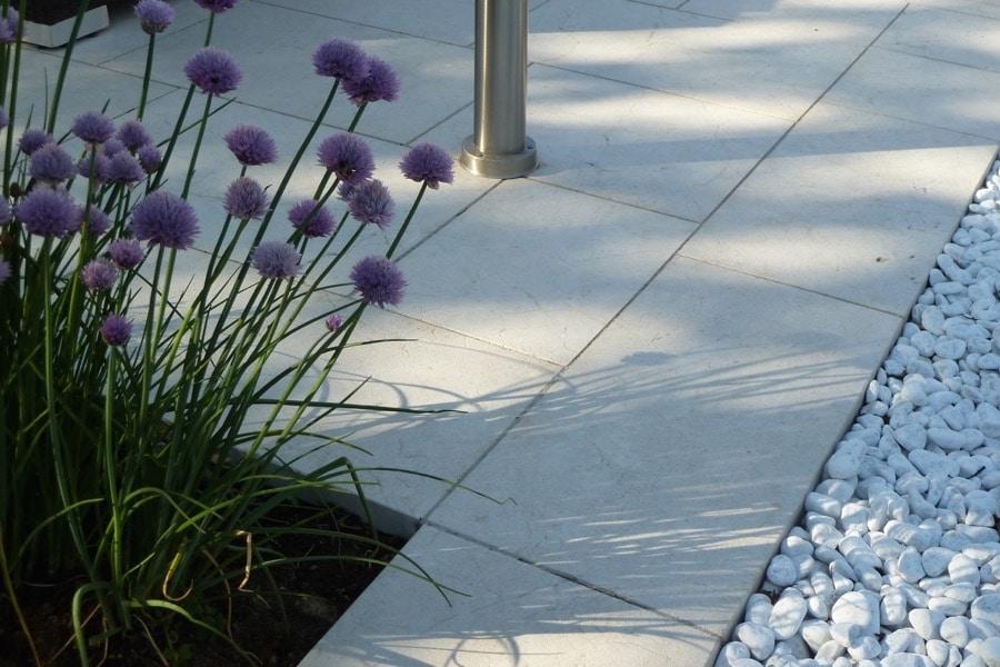 042 (2) - Gartenanlage-Levante-Crema 2