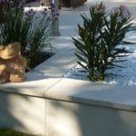 049 (2) - Gartenanlage-Levante-Crema 2
