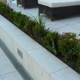 050 (2) - Gartenanlage-Levante-Crema 3