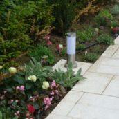 152 (2) - Gartenanlage-Levante-Crema 2