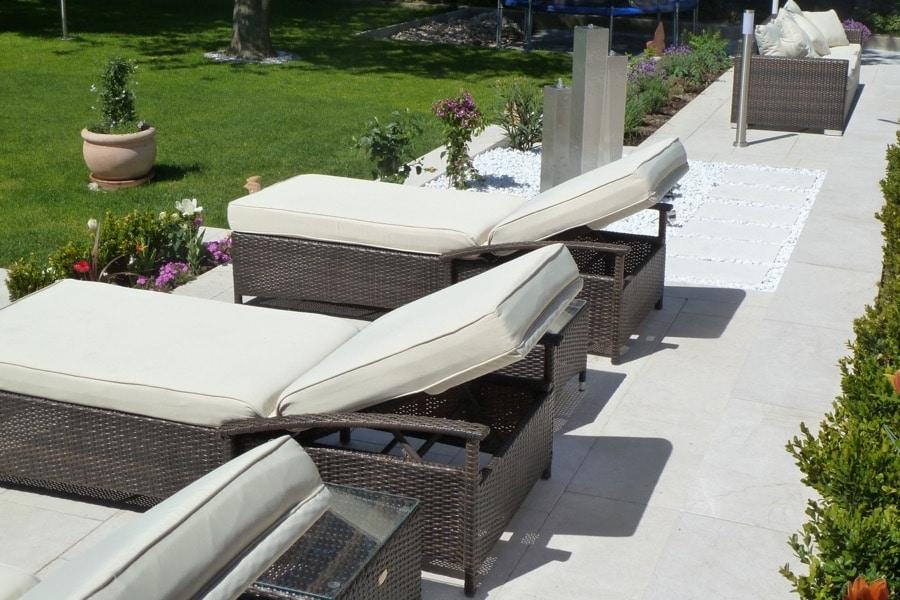 161 - Gartenanlage-Levante-Crema 2