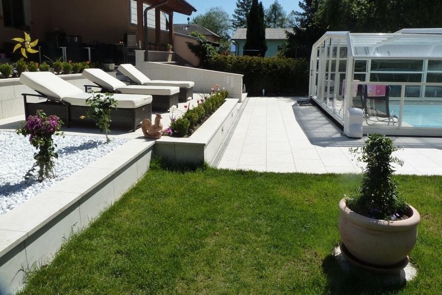 190 - Gartenanlage-Levante-Crema 3