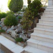 238 - Gartenanlage-Levante-Crema 3