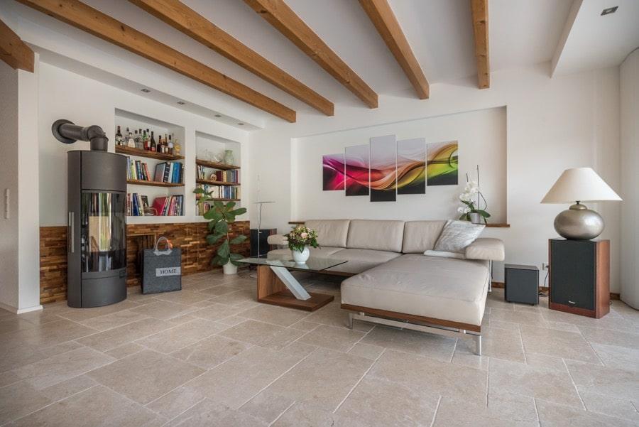 levante crema aussen und innen naturstein von schubert stone. Black Bedroom Furniture Sets. Home Design Ideas