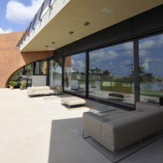 Modernes Haus in Marbella – 04