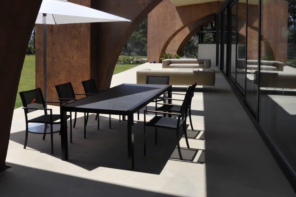 Modernes Haus in Marbella – 05