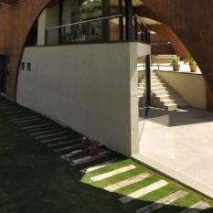 Modernes Haus in Marbella – 06