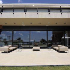 Modernes Haus in Marbella – 08