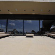 Modernes Haus in Marbella – 09