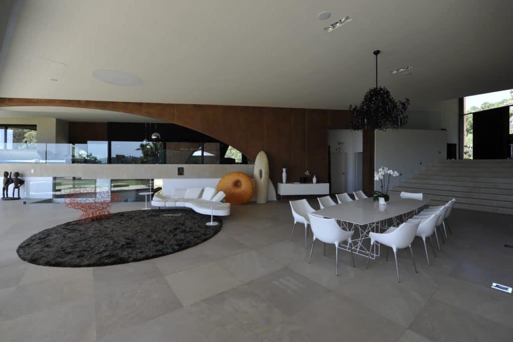 Modernes Haus in Marbella – 10