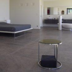 Modernes Haus in Marbella – 11