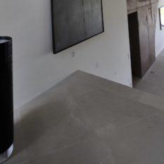 Modernes Haus in Marbella – 12