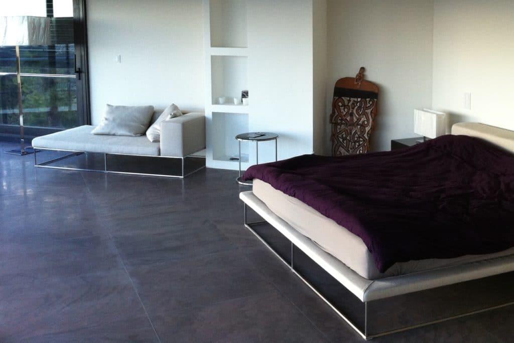 Modernes Haus in Marbella – 13