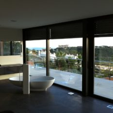 Modernes Haus in Marbella – 14