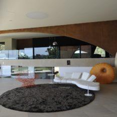 Modernes Haus in Marbella – 17