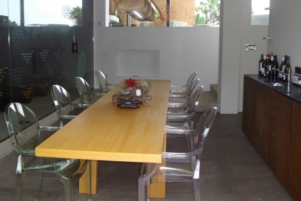 Modernes Haus in Marbella – 18