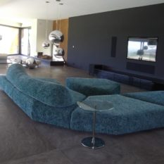 Modernes Haus in Marbella – 19